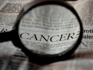 Kaukauna WI Dentist | Oral Cancer Screening Can Save Your Life