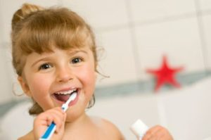 Kaukauna WI Dentist | 4 Ways to Make Brushing Fun for Kids